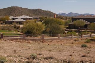5193 South Gold Canyon Drive, Gold Canyon AZ