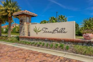 Terra Bella by Homes by Westbay