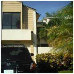 22958 Ironwedge Drive, Boca Raton FL