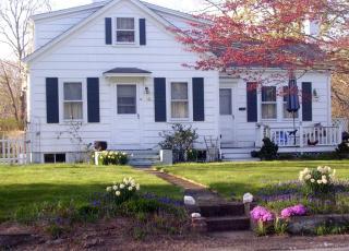 3 Pottersville Rd, Little Compton, RI 02837