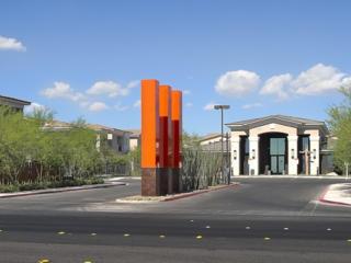 7017 S Buffalo Dr, Las Vegas, NV 89113
