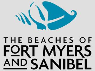 Fort Myers Beach by Tudor Villas