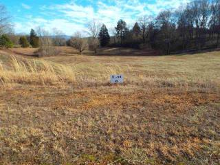 Lot 6 Noelle Circle Northeast, Charleston TN