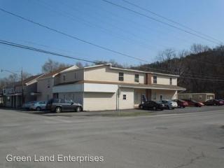 2754 Everett Rd, East Freedom, PA 16637