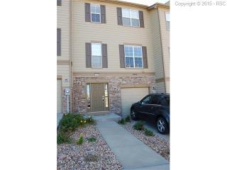 1047 Walters Pt, Monument, CO 80132