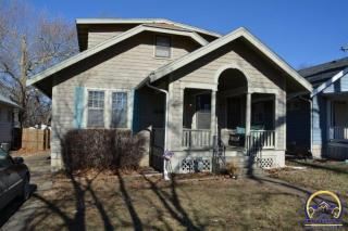 2204 Southwest Wilmington Court, Topeka KS