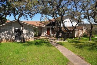 16202 Purple Sage Rd, San Antonio, TX 78255
