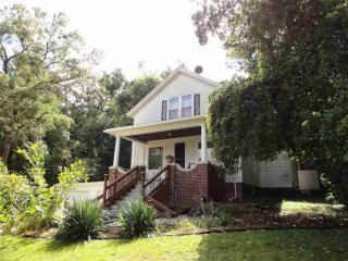 2241 N County Road East, Janesville WI