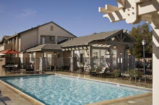 3845 Polk St, Riverside, CA 92505