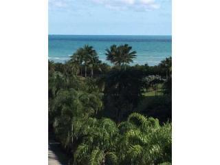 155 Ocean Lane Drive #609, Key Biscayne FL