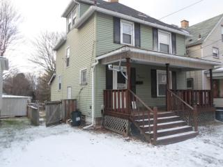 426 Alderman Ave, Sharon, PA 16146