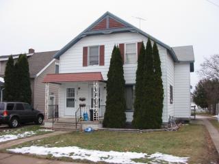 206 W Huron Ave, Rogers City, MI 49779