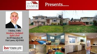 16 09 Mandon Place, Fair Lawn NJ