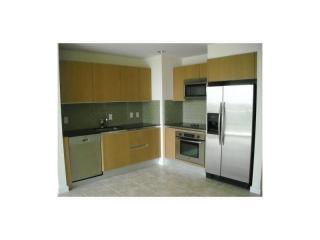 1060 Brickell Ave #1550, Miami, FL 33131