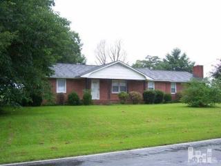 166 Lyman Road, Beulaville NC