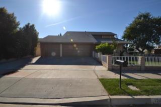 1218 E Deerfield Ct, Ontario, CA 91761