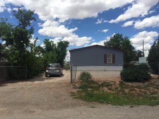 514 East St, Grants, NM 87020