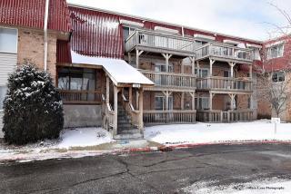 1850 Tall Oaks Drive #3204, Aurora IL