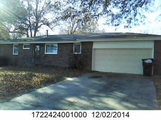 501 N 81st St, Lincoln, NE 68505