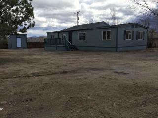5680 Duclercque Way, Sun Valley NV