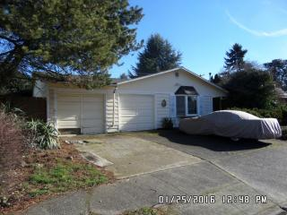 4208 Northeast 134th Avenue, Portland OR