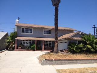 2195 Medina Avenue, Simi Valley CA