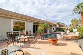 78648 Kentia Palm Drive, Palm Desert CA