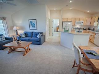 3616 Quietwoods Drive, The Villages FL