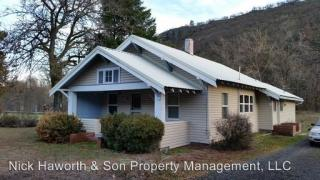 6320 Mill Creek Rd, The Dalles, OR 97058