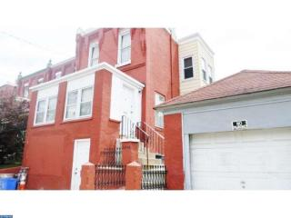 5444 Haverford Avenue, Philadelphia PA