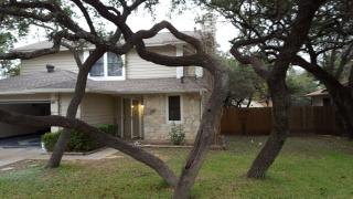 7102 Dallas Dr, Austin, TX 78729
