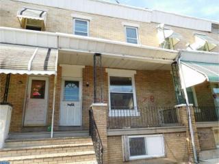 6157 Reedland Street, Philadelphia PA