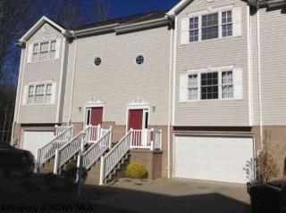 118 New Castle Drive, Morgantown WV