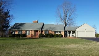 1306 Vistarama Lane, Bedford VA