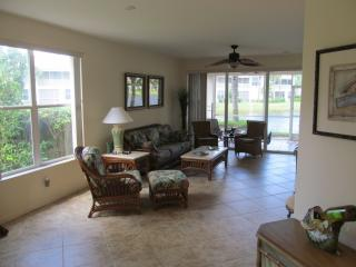 10134 Colonial Country Club Blvd #910, Fort Myers, FL 33913
