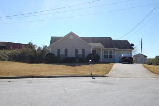 301 Reed Way, Monroe, GA 30655