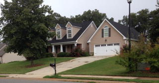 229 Village Dr, Jefferson, GA 30549