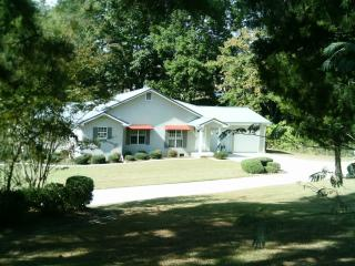 3725 Danville Rd SW, Decatur, AL 35603