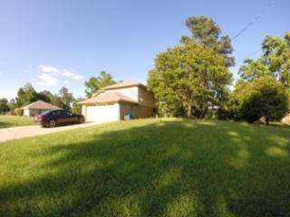 2002 Ashley Dr, Gladewater, TX 75647