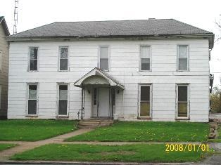 215 N Main Street, Kenton OH