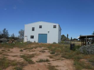 7 Matthew Road, Los Lunas NM