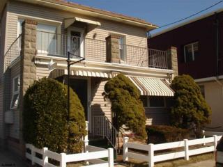 13 N Jefferson Ave1 #1, Margate, NJ 08402