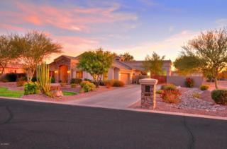 4351 West Earhart Way, Chandler AZ