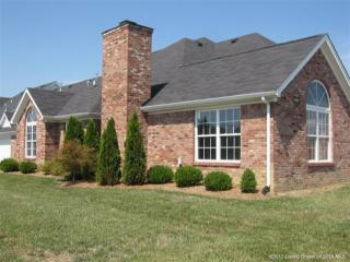 645 Kingsbury Court, Clarksville IN
