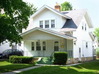 125 Fernwood Ave, Dayton, OH 45405