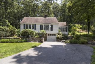 50 Cove Rd, Lyme, CT 06371
