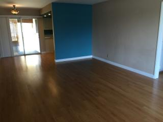 330 N Howard St #306, Glendale, CA 91206