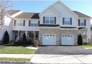 160 Briarwood Drive, North Brunswick NJ