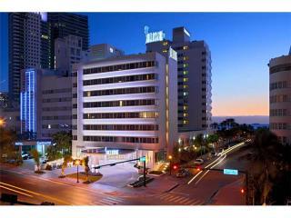 1801 Collins Avenue #L1, Miami Beach FL