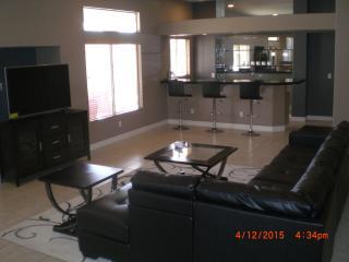 13307 W Solano Dr, Litchfield Park, AZ 85340